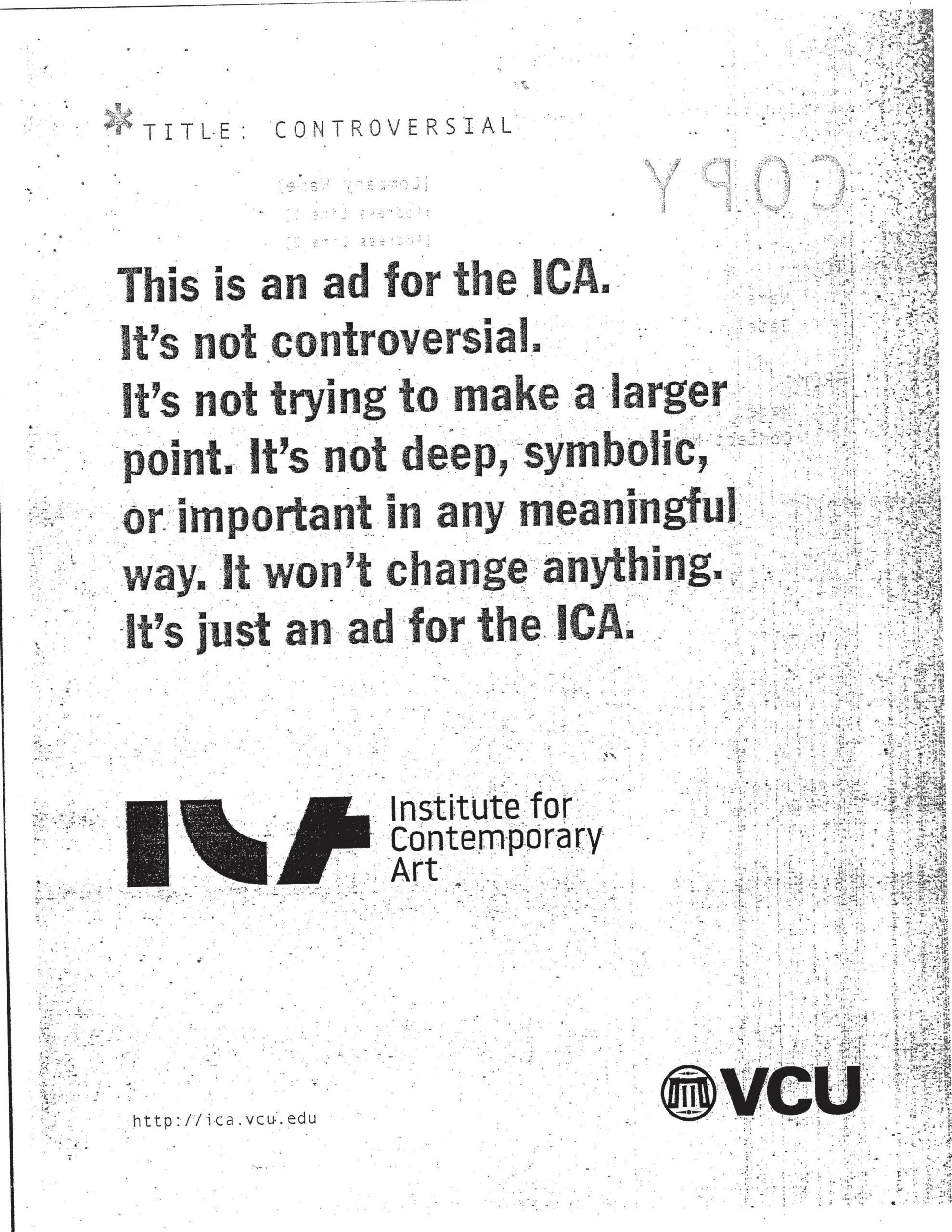 "ICA <span class=""gallery-caption"">Print</span>"